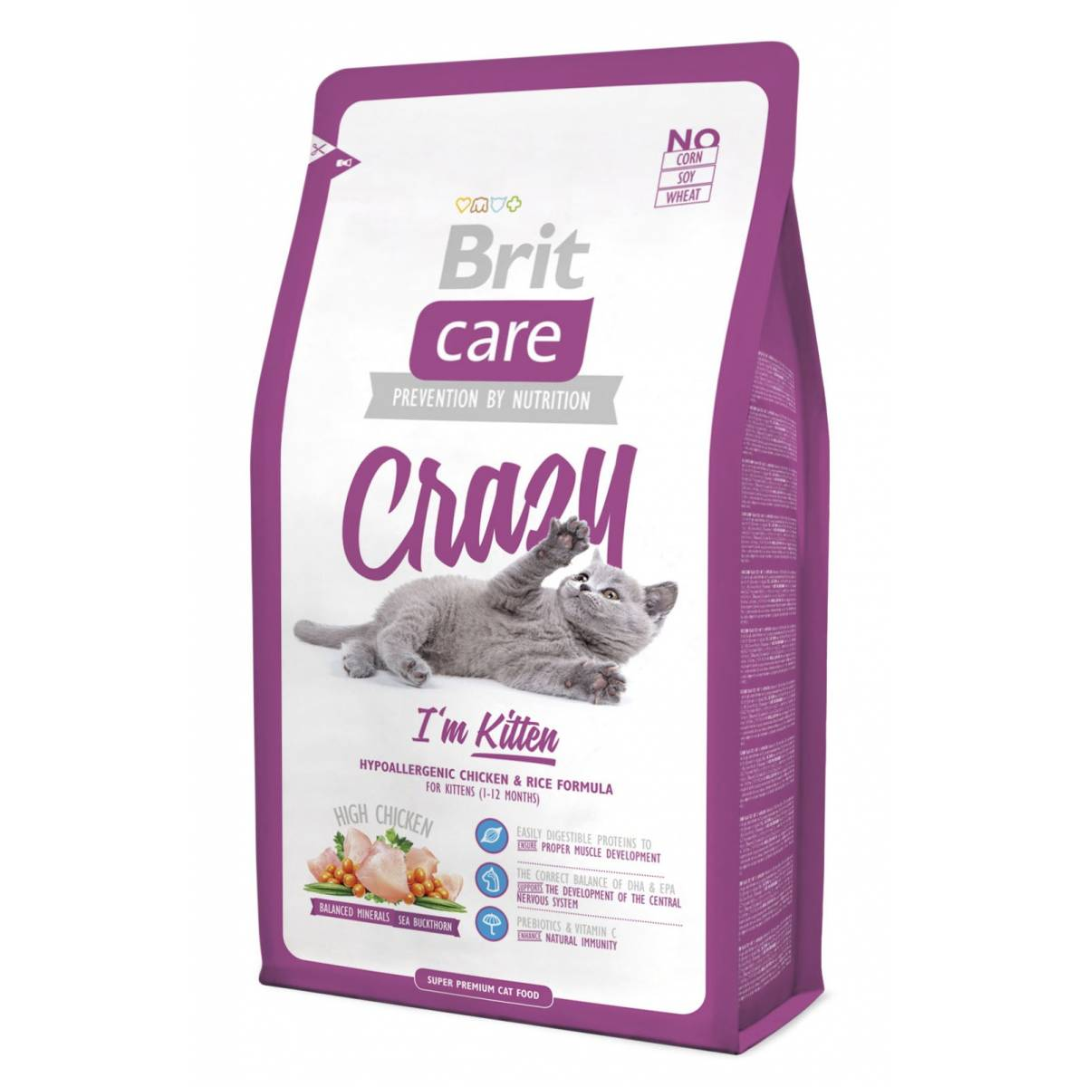 croccantini-brit-care-gatto-in-super-offerta